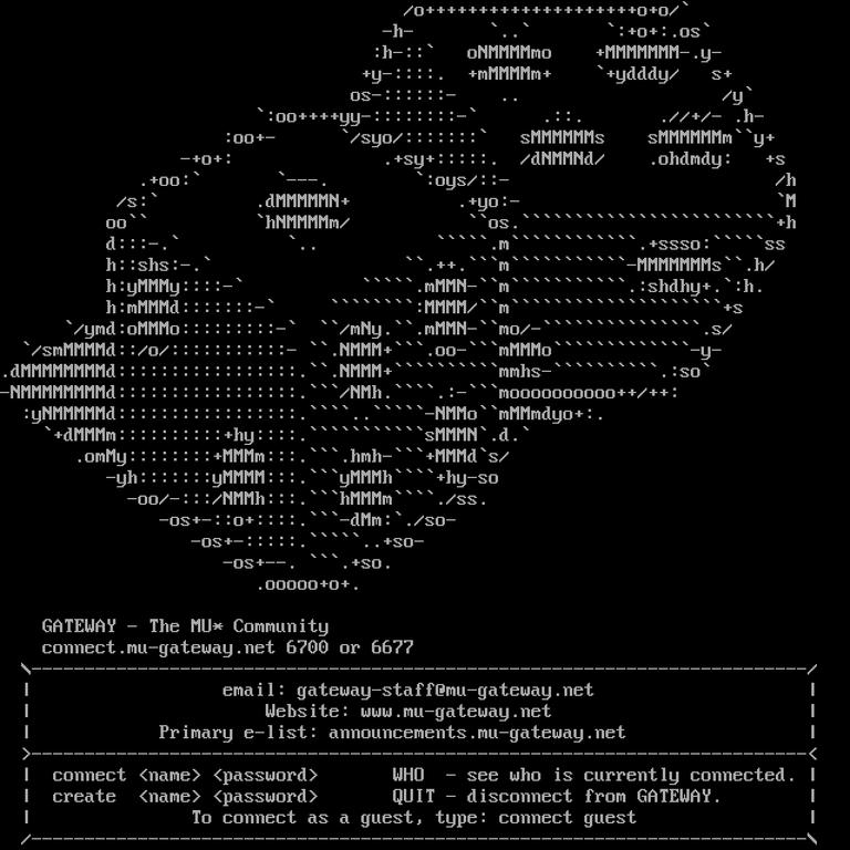 Connect.mu-gateway.net.6700@2x.png