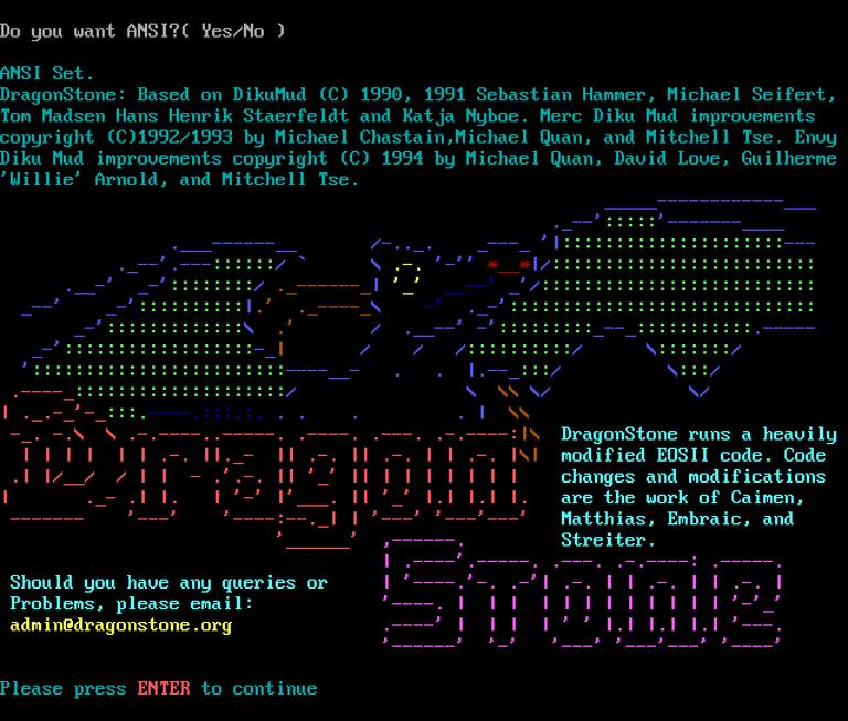 Dragonstone.org.1234@2x.png