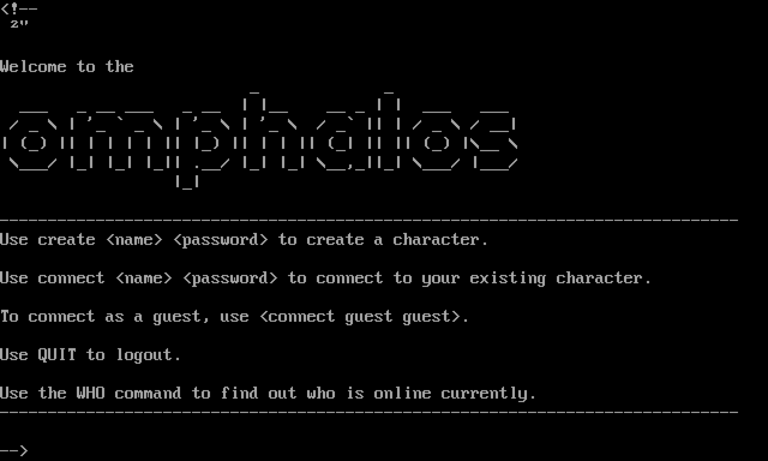 Omphalos.isunlimited.net.4040@2x.png