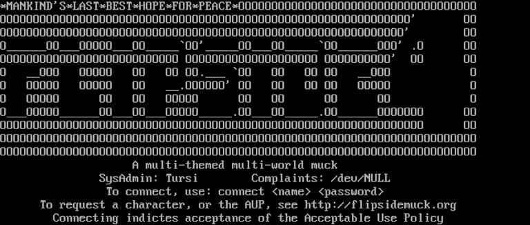 Muck.flipsidemuck.org.9999@2x.png