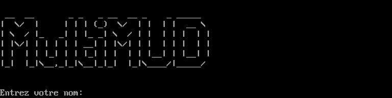 Multimud.homeip.net.6022@2x.png