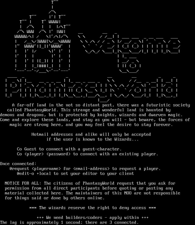 Pworld.dyndns.org.1111.png