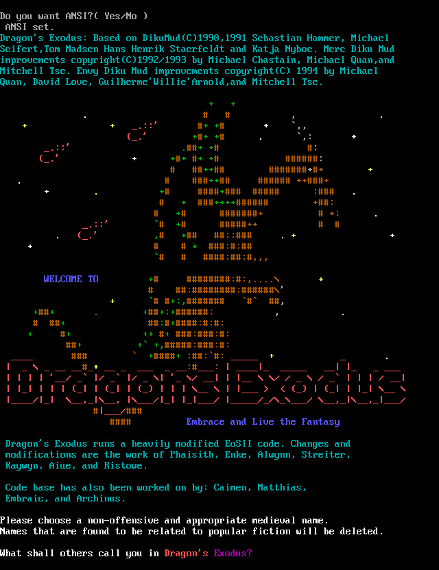 Dragons-exodus.net.1234.png