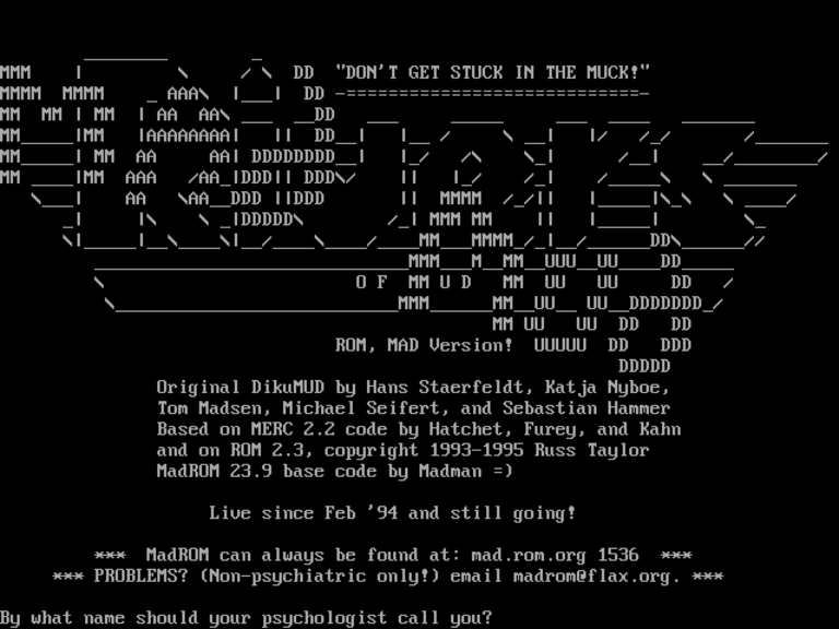 Mad.rom.org.1536@2x.png