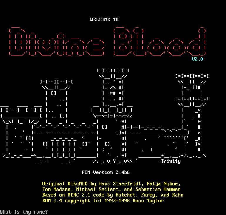 Mud.divineblood.org.4000@2x.png