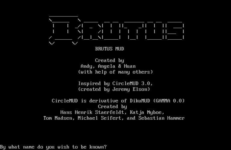 Brutusmud.net.4444@2x.png