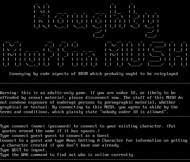 Muffinmushes.isunlimited.net.2469.png