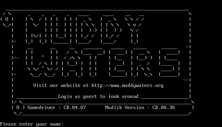 Mw.muddywaters.org.3000@2x.png
