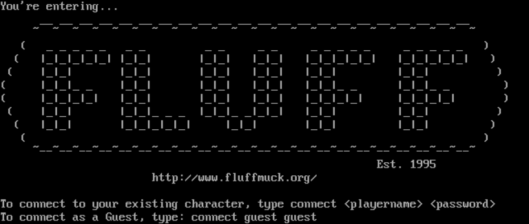 Fluffmuck.org.8888@2x.png