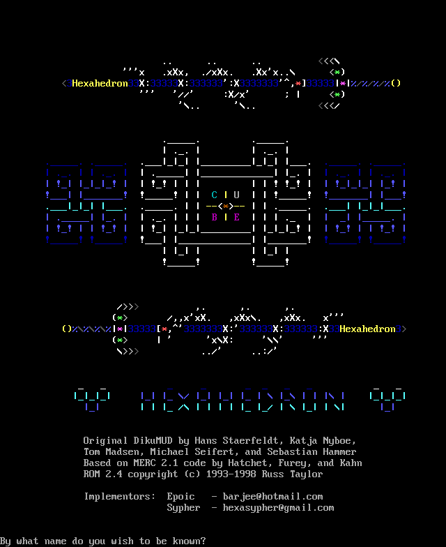 Hexahedron.game-host.org.6000.png