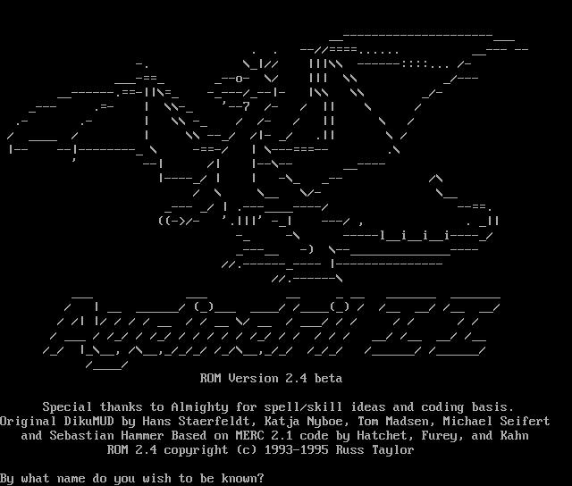 Redstreak.no-ip.org.4000.png