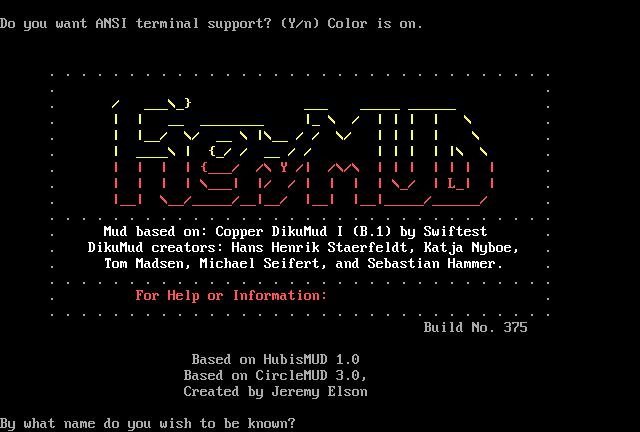 Fierymud.org.4000.png