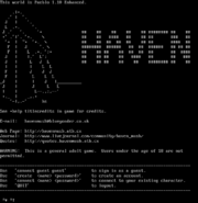 Havenmush.ath.cx.3939