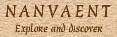 NANVAENT Logo