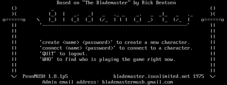 Blademaster.isunlimited.net.1975@2x.png