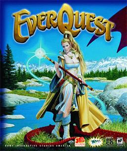 EverQuest Coverart.png