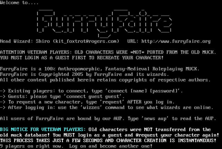 Muck.furryfaire.org.8888@2x.png