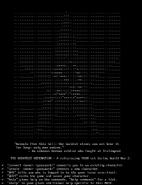 War.isunlimited.net.7115@2x