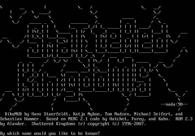 Mud.shatteredkingdoms.org.1996.png