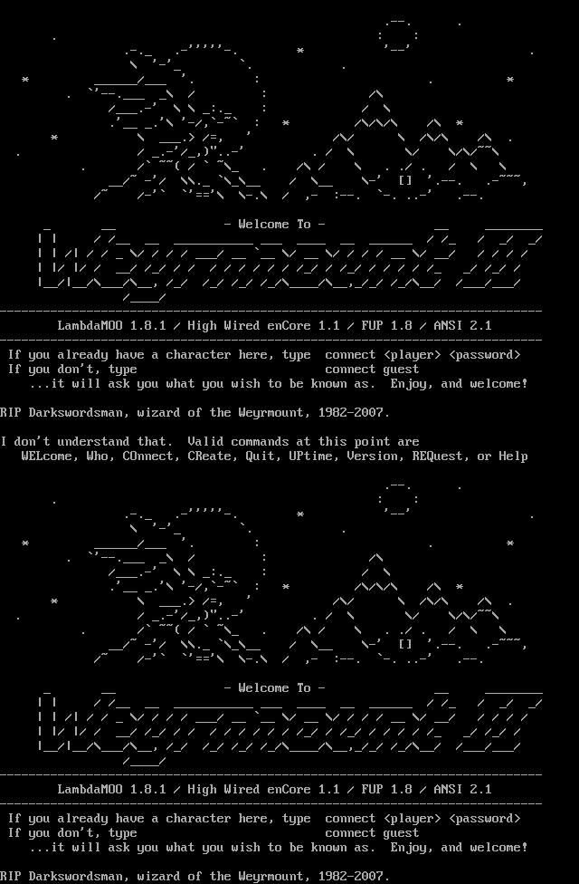 Moo.weyrmount.org.8000.png