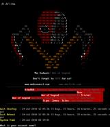 Waroflegend.net.4200