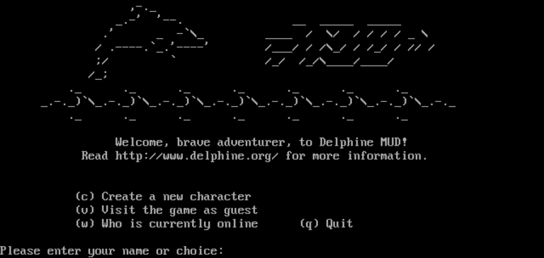 Delphine.org.23@2x.png