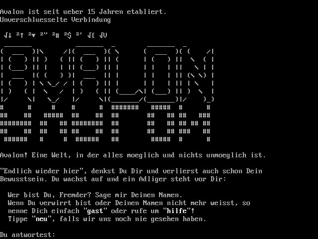 Avalon.mud.de.7777.png