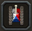 Saboteur icon