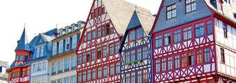 Germany - houses.jpg