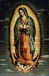 Guadalupe ch