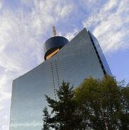 World Trade Center Mexico City