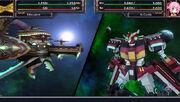 G-Castle English battle.jpg