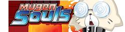 Mugen Souls Wiki