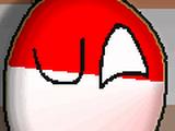 Polandball/XXMarioLover64BRXX's version