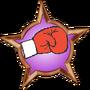 Newbie Fighter
