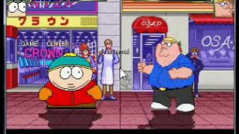 Eric Cartman