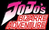 JJBA-Logo.png
