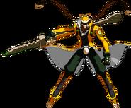 Izanagi06