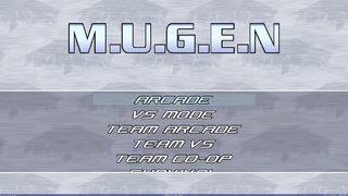 MUGENnew.png