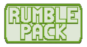 Rumble Pack.png