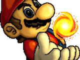 Mario/ShinRyoga & NeOaNkH's version