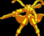 Izanagi16