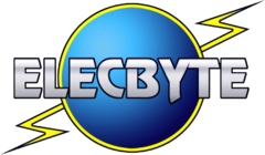 Elecbyte Logo.png