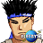 Character Version Icon.png