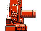Famicom Wars/SUGIO's version