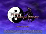 Touhou: Gensokyo Reloaded