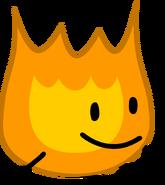 Fireybfb13