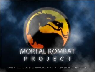 Mortal Kombat Project.jpg
