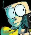 Schizoid-Nobita-portrait