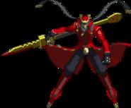 Izanagi02